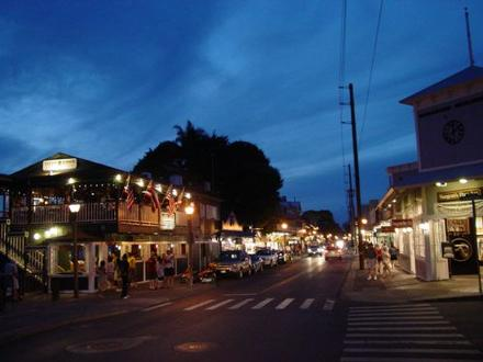 Things to do in Lahaina, Maui