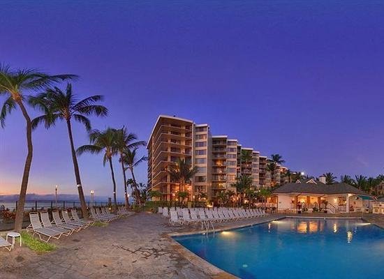 Finding the perfect Condo Rental in Maui