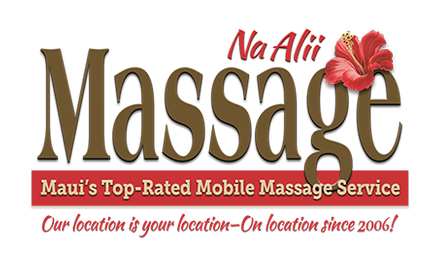 Na Alii Mobile Massage